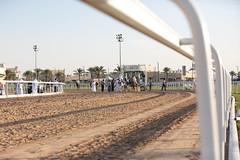 ضمن فعالية سباق المسيلة (Qatar National Day) Tags: اليوم درب قطر سباق الوطني qnd المسيلة الساعي الأدعم