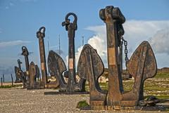 Camaret (antonio-gonzalez) Tags: barcos breizh camaret bretaa angovi