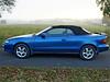 04 Toyota Celica T18 Cabrio '90-'94 Verdeck bs 04