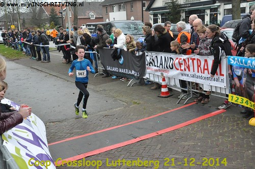 CrossloopLuttenberg_21_12_2014_0113
