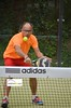 """foto 87 Adidas-Malaga-Open-2014-International-Padel-Challenge-Madison-Reserva-Higueron-noviembre-2014 • <a style=""""font-size:0.8em;"""" href=""""http://www.flickr.com/photos/68728055@N04/15904852145/"""" target=""""_blank"""">View on Flickr</a>"""