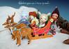 MerryChristmasID2014