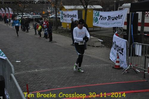 TenBroekeCrossLoop_30_11_2014_0602