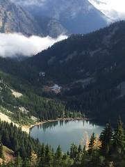 IMG_4635 (Dan Nevill) Tags: mountains alex nationalpark hiking hike trail northcascades maplepassloop