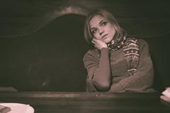 29. Dezember - Julianna im Capitol