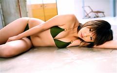 小阪由佳 画像33