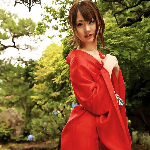浜田翔子 画像54