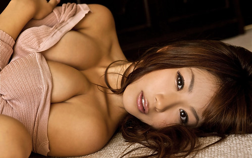 西田麻衣 画像22