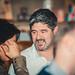 Galliano Antwerp Yelp Elite Event