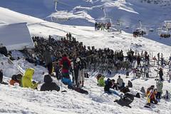 150101_010 (123_456) Tags: schnee snow ski france alps les trois de three 2000 sneeuw val snowboard neige frankrijk alpen savoie wintersport thorens valleys piste 3v menuires vallees ancolie alpages reberty setam sevabel
