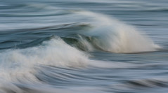 In Amongst It #1 (Andrew S. Gray) Tags: winter waves wave northumberland northsea breakers breakingwave 2014 andygray andrewsgray