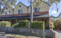 1/8-9 Ferguson Road, Springwood NSW