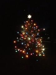 Operation Linus (JeffCarter629) Tags: christmas christmaslights ge vintagechristmas vintagechristmaslights generalelectricchristmas gechristmas gechristmaslights generalelectricchristmaslights