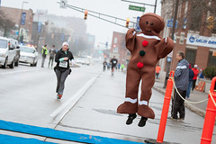 "The Gingerbread Pursuit 2014 • <a style=""font-size:0.8em;"" href=""http://www.flickr.com/photos/54197039@N03/16003064309/"" target=""_blank"">View on Flickr</a>"