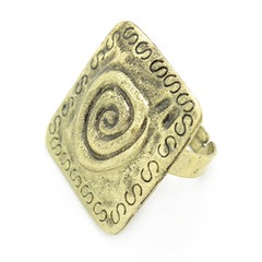 Ring-BrassKit02J-Box01