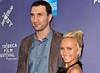 Hayden Panettiere Gives Birth To A Baby Girl (sueanniston) Tags: people film nashville haydenpanettiere wladimirklitschko kayaklitschko