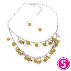 1259_neck-yellowkit2sept-box04