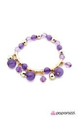 2699_2Image2(Purple18-79)
