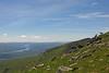 Looking Out Over Creation (RoystonVasey) Tags: mountain canon scotland ben walk horseshoe hs munro cruachan stob poweshot daimh sx260