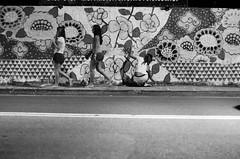 Working on Graffiti at Rio de Janeiro Working on Graffiti at Rio de Janeiro (anandanahu) Tags: woman streetart black praia graffiti obey urbanart da stencilart spraypainting blackpower graffitiart grafite macumba blackmusic muralpainting spraycans bansky stencilgraffiti muralart arteurbana muralismo muralist graffite muralism muralarts brazilianartist brazilianartists izolag mastersofart montanacolours krinknyc mtn94 streetartriodejaneiro muralmasters anandagraffiti streetartrj muralmaster brazilianmuralist brazilianmurals brazilianmural muralismatbrazil