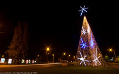 Christmas time (paulo_1970) Tags: christmas canon lisboa lisbon 7d 1022mm f3545 canon1022mmf3545 canon7d paulo1970