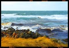 20150113_132628_Naerland (OK Gallery) Tags: sea k norway gallery north odd ok hauge refsnes oddkh