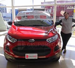 Lelia-Ruiz-Martinez-Ford-Ecosport-Chilecito-La-Rioja-RedAgromoviles