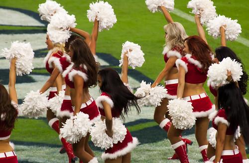 2014-12-21 - Ravens Vs Texans (731 of 768)