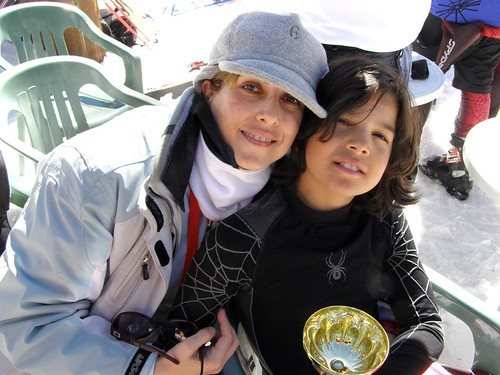 AT THE RACES , 2008_42