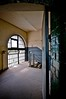 gefängnis (RG82pictures) Tags: old decay jail ddr stasi urbex köpenick gevang gefängnis