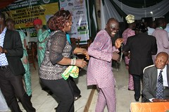"Ondo 2014 • <a style=""font-size:0.8em;"" href=""http://www.flickr.com/photos/122615183@N04/16155003329/"" target=""_blank"">View on Flickr</a>"
