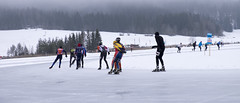 Weissensee_2015_January 23, 2015__DSF0112