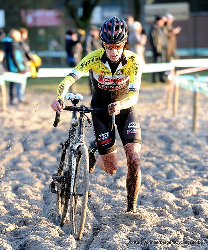 Zonhoven junioren (163)
