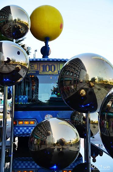幾米月亮公車03.jpg