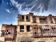 10676228_4872978640062_8548000413976396106_n (MAMDOH ALZEMEI  ) Tags: old tourism nature beauty birds nikon natural royal saudi arabia coolpix commission hdr archeological bulding ksa yanbu  albahar  rcy