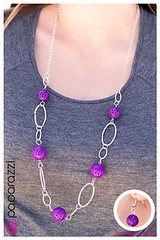 1214_neck-purplekit2amay-box02
