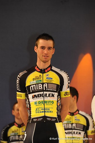 Baguet - MIBA Poorten - Indulek Cycling Team (38)