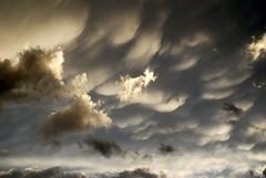 cielo4 (vannisara86) Tags: clouds nuvole grigio cielo sfumature