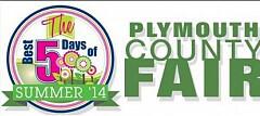 plymouthcountyfair14