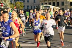 semi de cannes 2015-7354.jpg (AC Cannes) Tags: cannes 2325 2284 2341 2339 coursedu10kms semidecannes