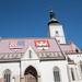 Zagreb_1225