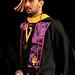 20160519_Graduation_1513
