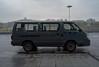 Van avec lequel nous voyagerons (jonathanung@ymail.com) Tags: lumix asia korea asie van nord northkorea pyongyang corée dprk cm1 koryo kitc coréedunord insidenorthkorea républiquepopulairedémocratiquedecorée rpdc lumixcm1