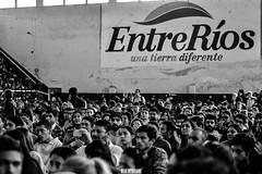 Entre Ros (maia.ottaviano) Tags: city people bw santafe byn blancoynegro buenosaires paisaje corrientes provincia entrerios lugar lapampa tucuman catamarca neuqun larioja blackandwithe