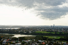 20160503-09-View from Mt Victoria (Roger T Wong) Tags: travel newzealand hill auckland nz backlit devonport mtvictoria 2016 sony2470 rogertwong sel2470z sonyfe2470mmf4zaosscarlzeissvariotessart sonya7ii sonyilce7m2 sonyalpha7ii