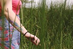 IMG_8434 (cmsfotografia) Tags: nature brasil landscape model photoshoot fashionphotography natureza fortaleza ceara nordeste aude universidadefederaldocear campusdopici ufce fotografiafortaleza audesantoanastacio