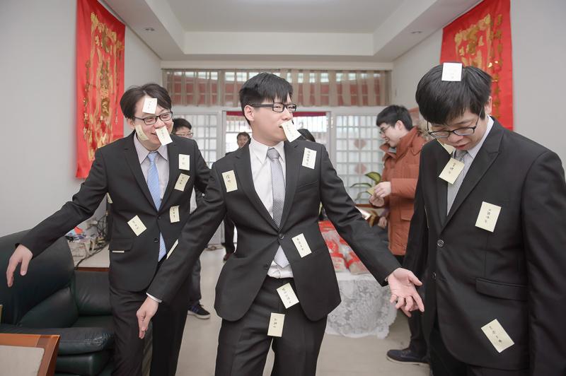 26867695261 94b9443267 o [台南婚攝]Z&P/東東宴會式場東嬿廳