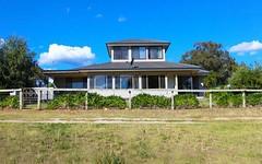 4541 Great Western Highway, Glanmire NSW