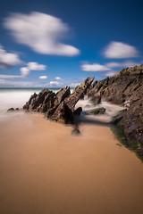 coumeenole beach (raleighmike40) Tags: bw 30 zeiss fuji kerry nd pro 12mm xs filters mrc 110m polariser xt1 coumeenoole
