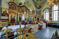 IMG_0050 (2msystem.com) Tags: cerkiew kobylany prawosławna parafia małaszewicze
